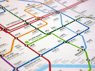 bts mrt map